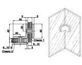 Коннектор - схема