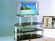 Подставка под ТВ и аппаратуру