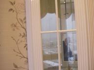 Зеркала в двери 2