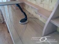 Стекло на стол