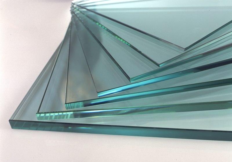 купить стекло триплекс в саратове цены